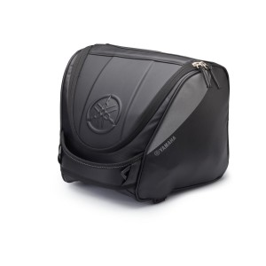 BORSA TUNNEL 18L ORIGINALE...