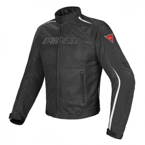 GIACCA DAINESE HYDRA FLUX...