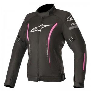 Giacca Moto Alpinestars...
