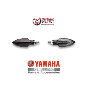 FRECCE LED ORIGINALI YAMAHA...