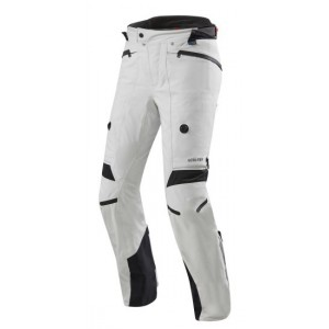 PANTALONE REV'IT POSEIDON 2...