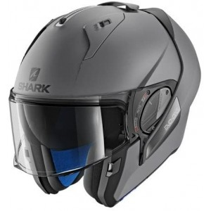 CASCO MODULARE SHARK EVO-ONE 2