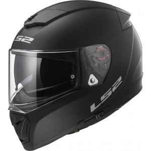 CASCO INTEGRALE LS2 STREAM...