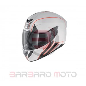 Casco Shark D-Skwal 2...