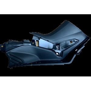 PEDANA POGGIAPIEDI DESTRA TMAX T-MAX 530 2015-2016