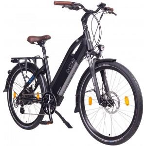NCM Milano Bicicletta...