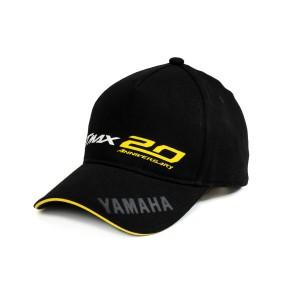 Cappellino adulto YAMAHA...