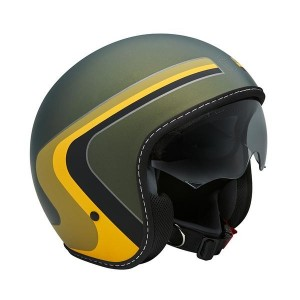 CASCO JET MOMO DESIGN EAGLE...