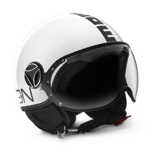 CASCO DEMI JET MOMO DESIGN...