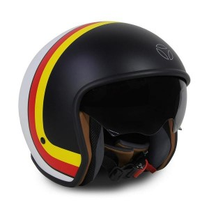 CASCO JET MOMO DESIGN...