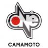 Camamoto One