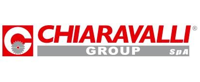 Chiaravalli group