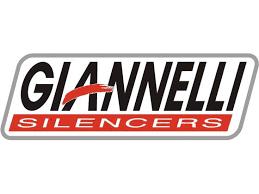 Giannelli