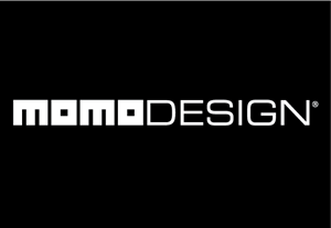 Momo design helmets